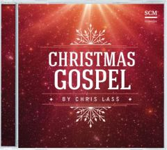 Christmas Gospel Lass, Chris 4010276028529