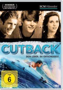 Cutback  4010276402107