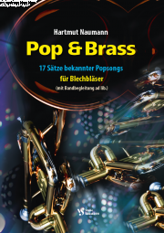 Pop & Brass