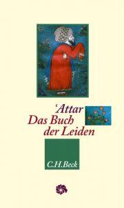 Das Buch der Leiden Attar, Farid Od-Din 9783406697623