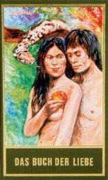 Das Buch der Liebe May, Karl 9783780200877