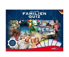 Das große Familienquiz  4000826080077