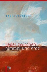 Das Liederbuch Peter Böhlemann/Christoph Lehmann/Uwe Seidel 9783926512802