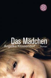 Das Mädchen Klüssendorf, Angelika 9783596194551