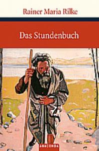 Das Stundenbuch Rilke, Rainer Maria 9783866471177