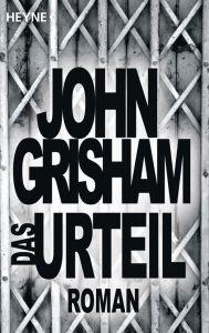 Das Urteil Grisham, John 9783453136410