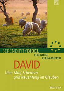 David Clausen, Matthias 9783765507960