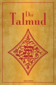 Der babylonische Talmud Jakob Fromer 9783866479180