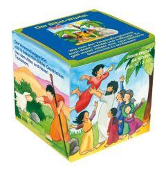 Der Bibel-Würfel Judith Arndt 4032382281193