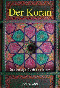 Der Koran Ullmann/Winter 9783442218462