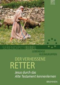 Der verheißene Retter Riecker, Siegbert 9783765507991