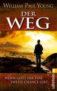 Der Weg Young, William Paul 9783548285979