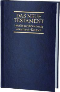 Die Bibel - Das Neue Testament Ernst Dietzfelbinger 9783417254037