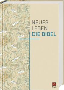 Die Bibel - Neues Leben  9783417253559