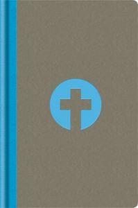 Die Bibel - Schlachter Version 2000  9783893970865