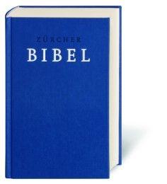Die Bibel  9783438012852