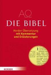 Die Bibel Franzkowiak, Johannes 9783451325007