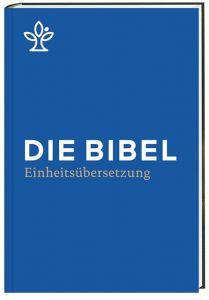 Die Bibel  9783460440005