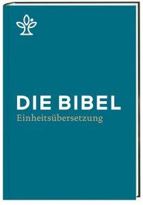 Die Bibel  9783460440012