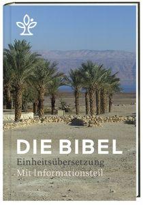 Die Bibel Bischöfe Deutschlands Österreichs der Schweiz u a/Wolfgang Baur 9783460440128