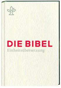 Die Bibel Bischöfe Deutschlands Österreichs der Schweiz u a 9783460440142