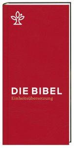 Die Bibel  9783460440173