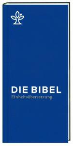 Die Bibel  9783460440180
