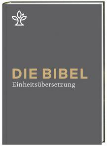 Die Bibel  9783460440197