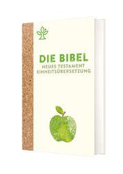 Die Bibel (Erz-)Bischöfe Deutschlands Österreichs der Schweiz u a 9783460440562