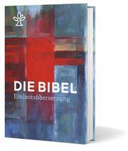 Die Bibel Bischöfe Deutschlands Österreichs der Schweiz u a 9783460441026
