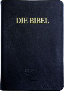 Die Bibel  9783893970803