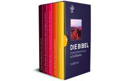 Die Bibel  9783920609553