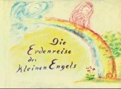 Die Erdenreise des kleinen Engels Herklotz, Hilda 9783772509711