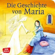 Die Geschichte von Maria Herrmann, Bettina/Wittmann, Sybille 9783769819885