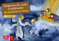 Die Geschichte von Petrus Nommensen, Klaus-Uwe 4260179514401