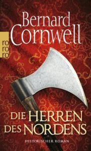 Die Herren des Nordens Cornwell, Bernard 9783499245381
