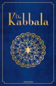 Die Kabbala Bischoff, Erich 9783730601907
