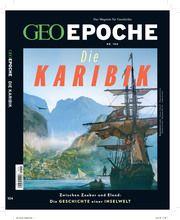 Die Karibik Schröder, Jens/Wolff, Markus 9783652009577