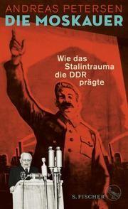 Die Moskauer Petersen, Andreas (Dr.) 9783103974355