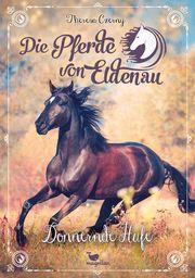 Die Pferde von Eldenau - Donnernde Hufe Czerny, Theresa 9783734850400