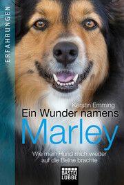 Ein Wunder namens Marley Emming, Kerstin/Micus, Andrea 9783404616862