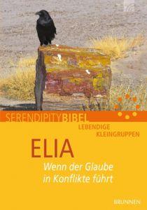 Elia Begerau, Gunnar 9783765507984