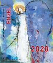 Engel 2020 Holl, Christel 9783870713676
