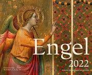 Engel 2022  9783865343468