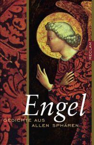 Engel Andrea Wüstner 9783150181386