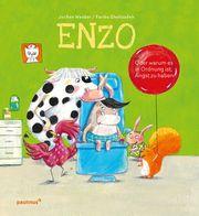 ENZO Weeber, Jochen 9783790217520