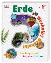 Erde Elena Bruns 9783831038237