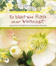 Es blüht eine Rose zur Winterzeit Katharina Clausing 9783869177229