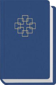 Evangelisches Gesangbuch Ausgabe B Evangelische Kirche in Hessen u Nassau 9783374021543