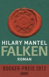 Falken Mantel, Hilary 9783832196981
